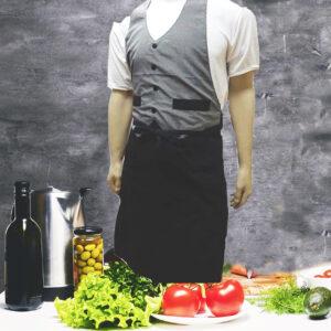 Ropa Para Chef
